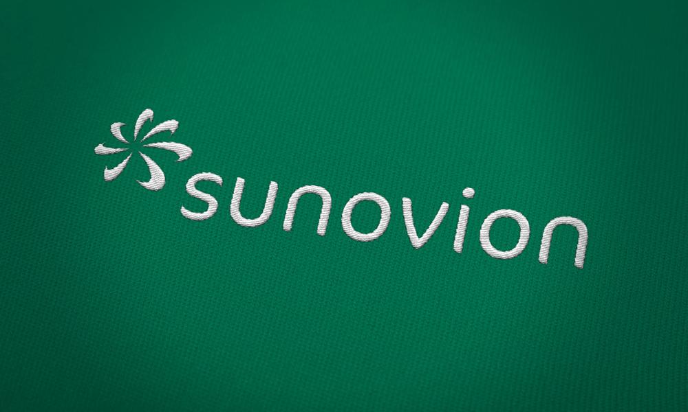 Sunovion_Gallery_Embroidery.jpg