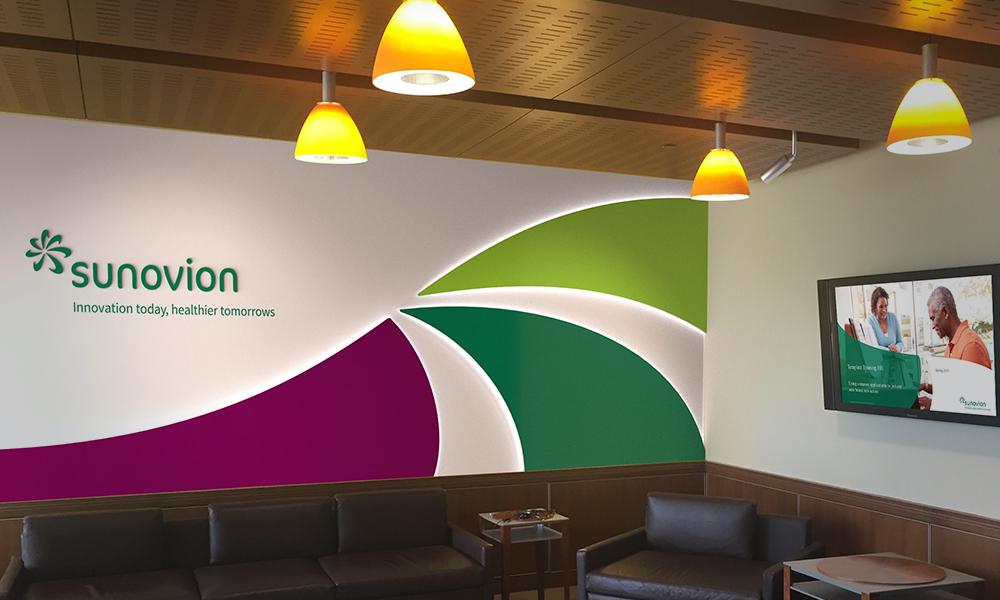 Sunovion_Gallery-Lobby.jpg