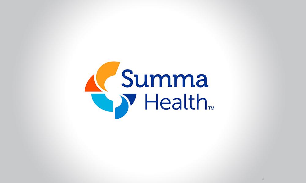 Summa_Gallery_logo1.jpg