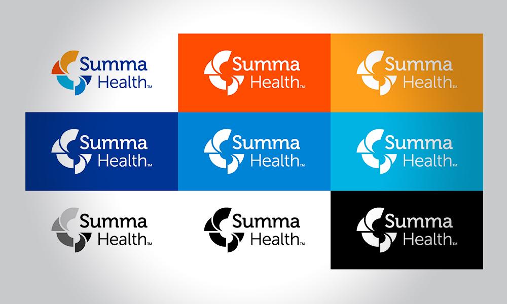Summa_Gallery_logo_colors.jpg