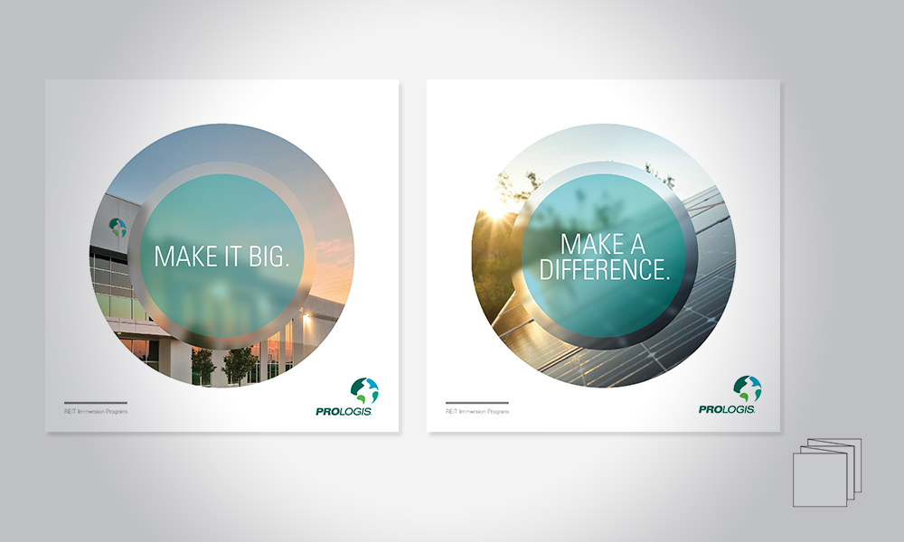 Prologis_Gallery_fronts2.jpg