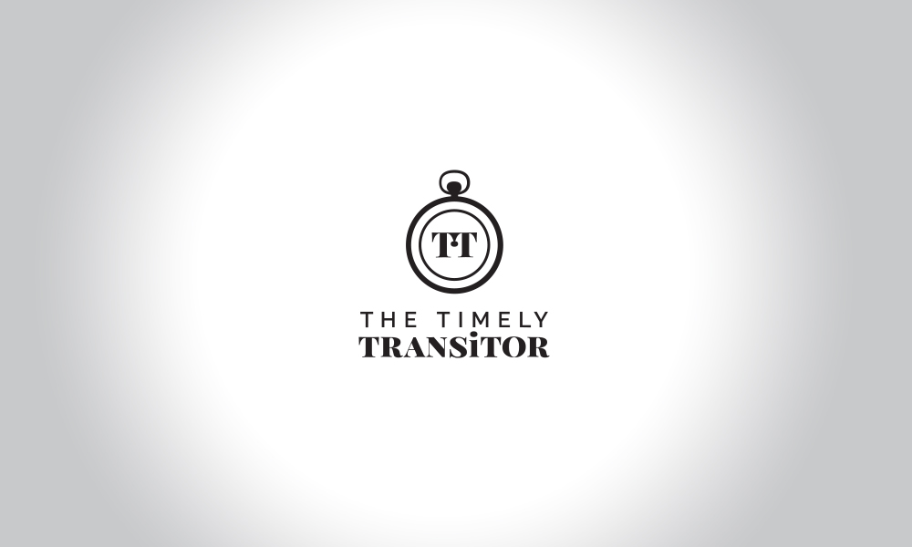 Logos_Gallery_TimelyTransitor_full.jpg