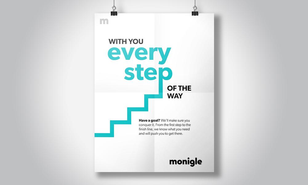 Rebrand_Gallery_Poster_step.jpg