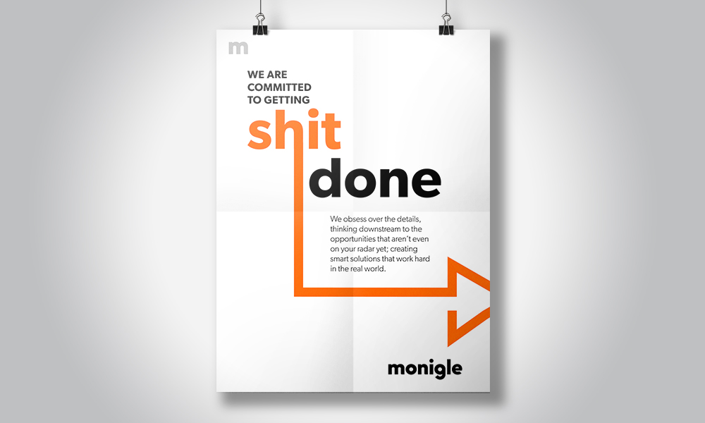 Rebrand_Poster_Shit.jpg