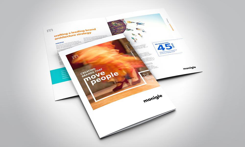 Rebrand_Brochure.jpg