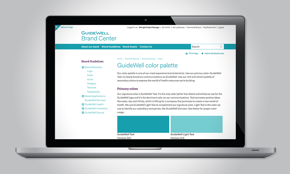 GuideWell_color.jpg