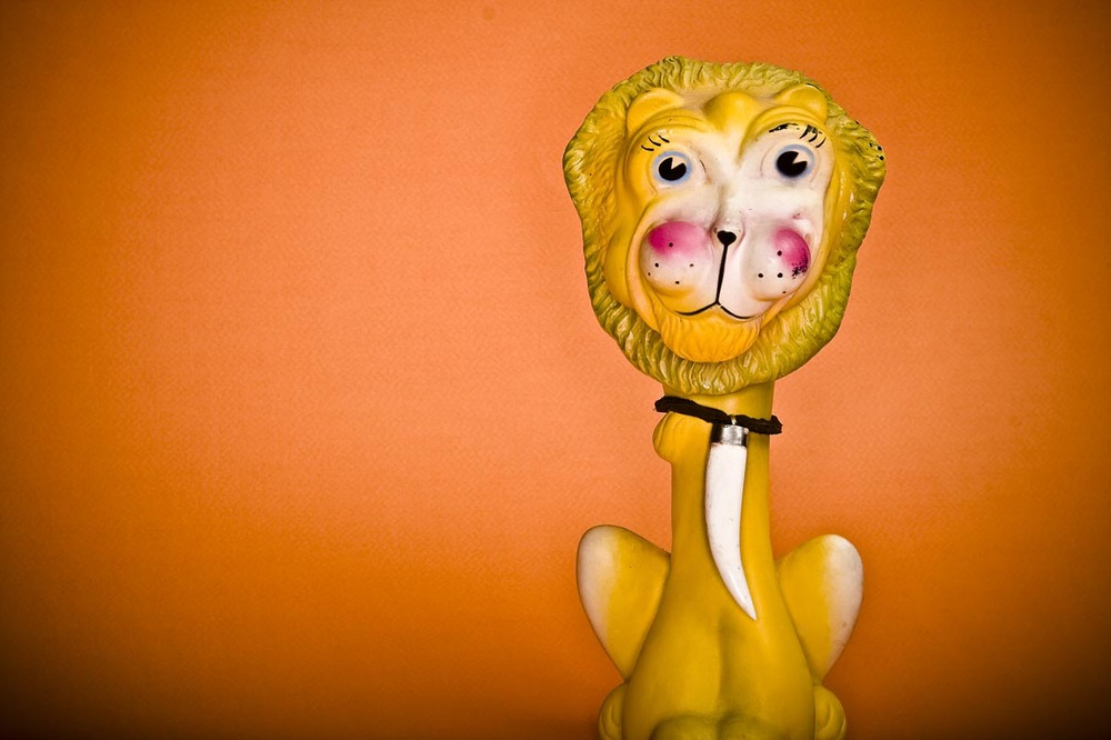 LION02.jpg