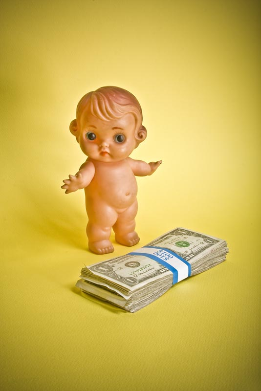 MONEY_BABY.jpg