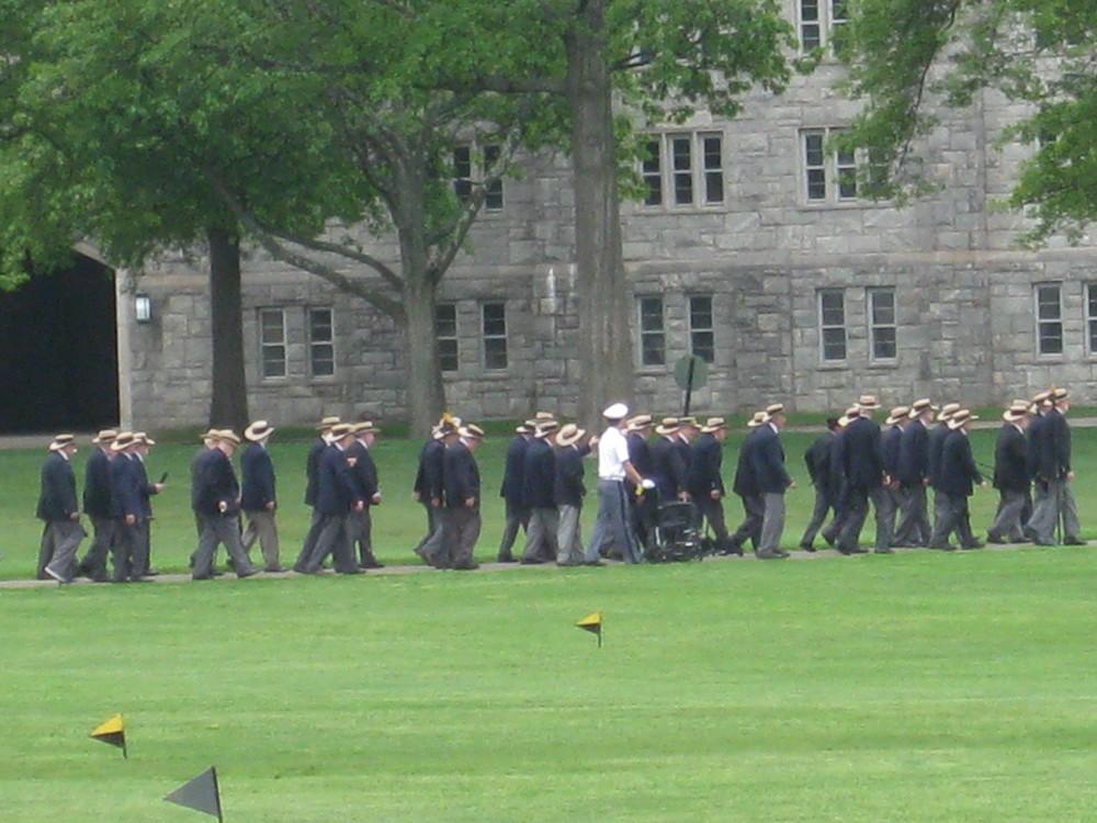 Alfred Sanderson - 12 Alumni Exercise.JPG