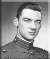 Frank E. Gaillard