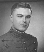John S. Hamel