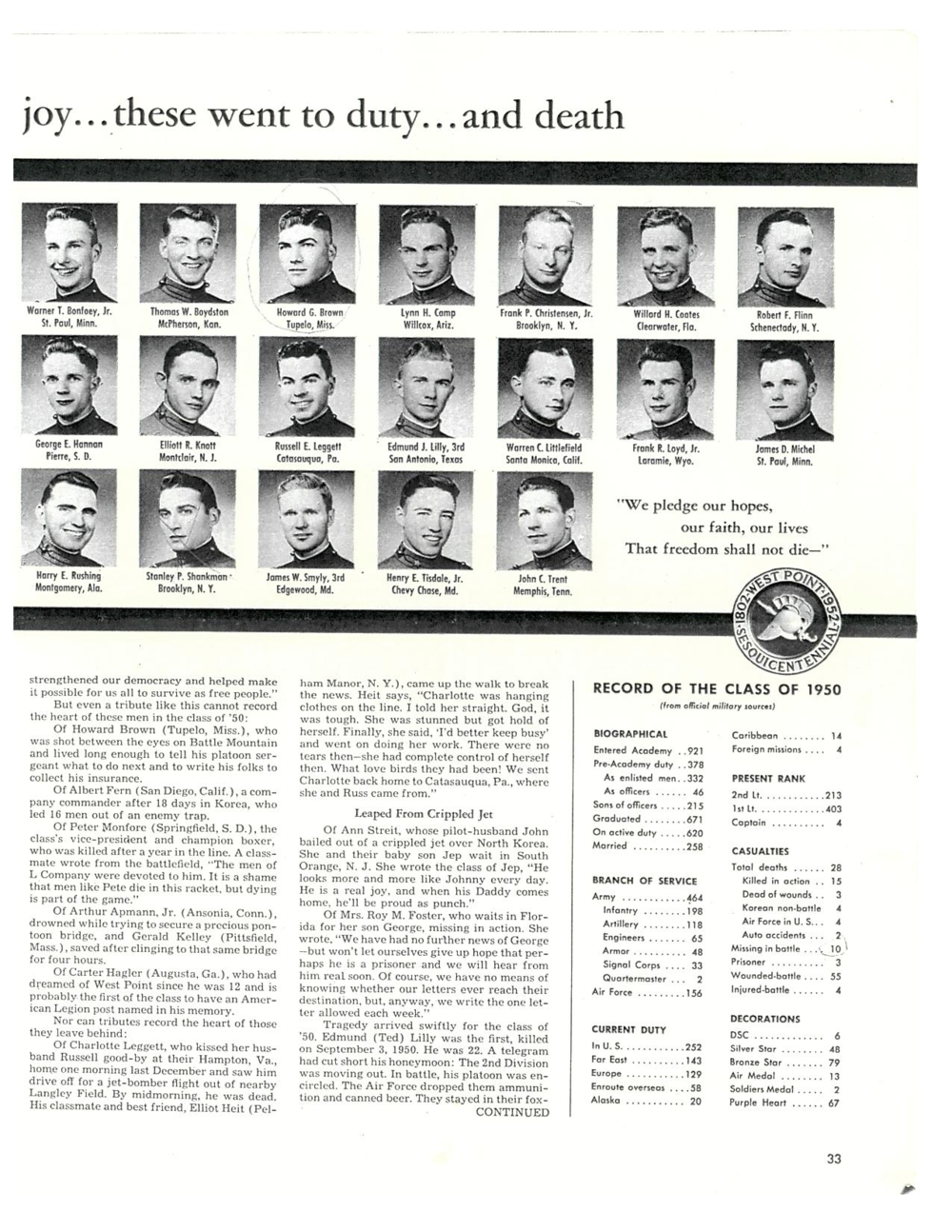 Class of 1950 LOOK Magazine - 03.png