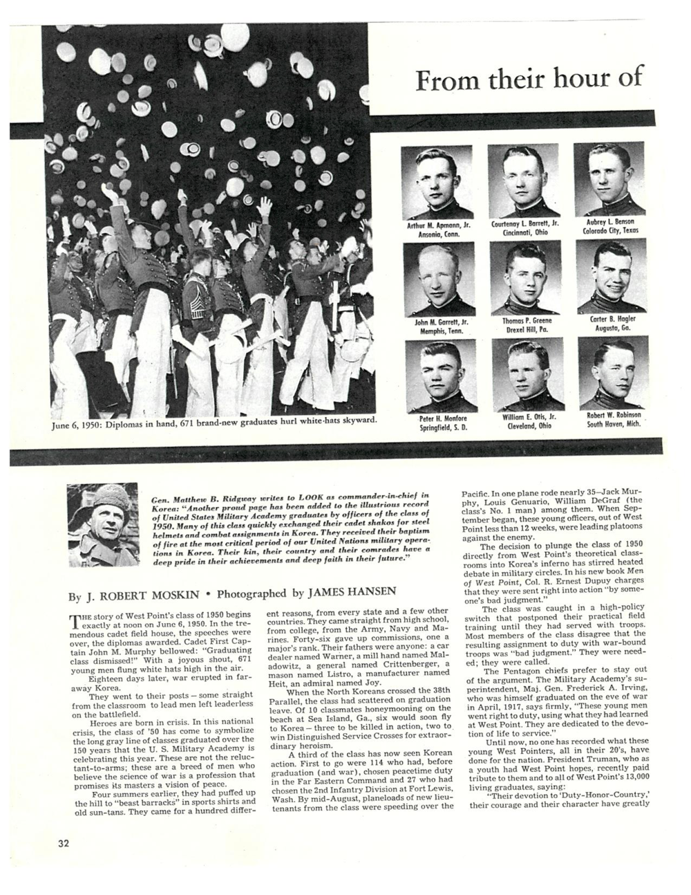Class of 1950 LOOK Magazine - 02.png