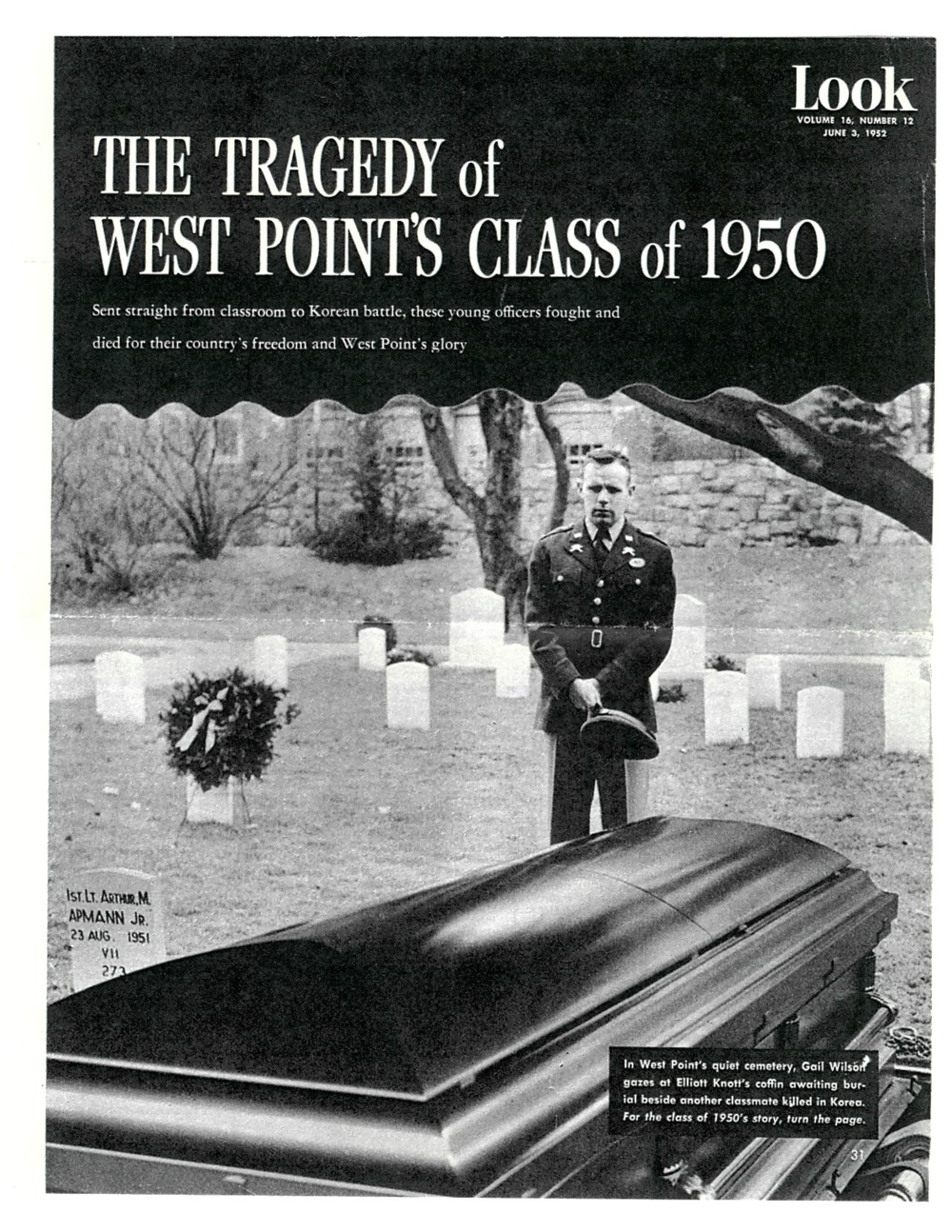Class of 1950 LOOK Magazine - 01.png
