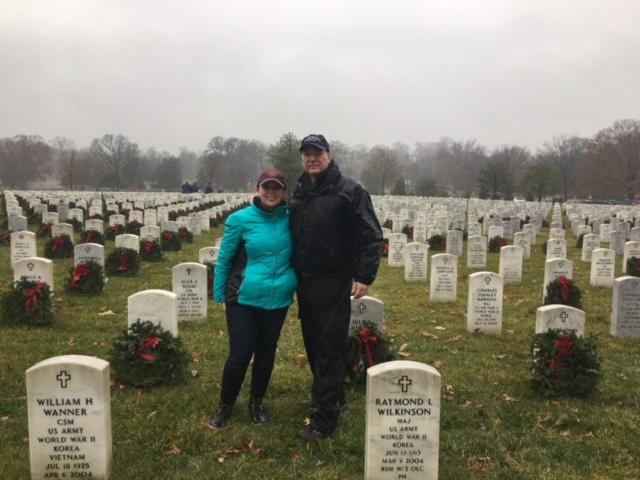 201812-Arlington Cemetary Wreaths.jpg