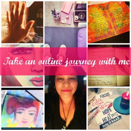 take an online journey.jpg