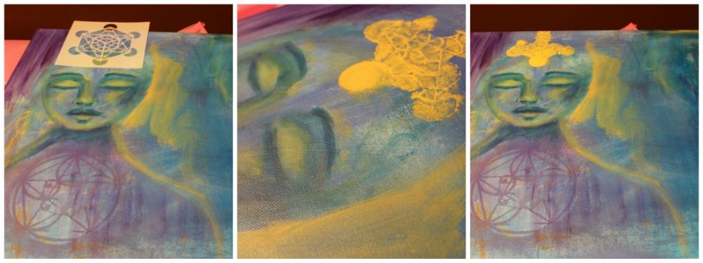 stencil Collage 3.jpg