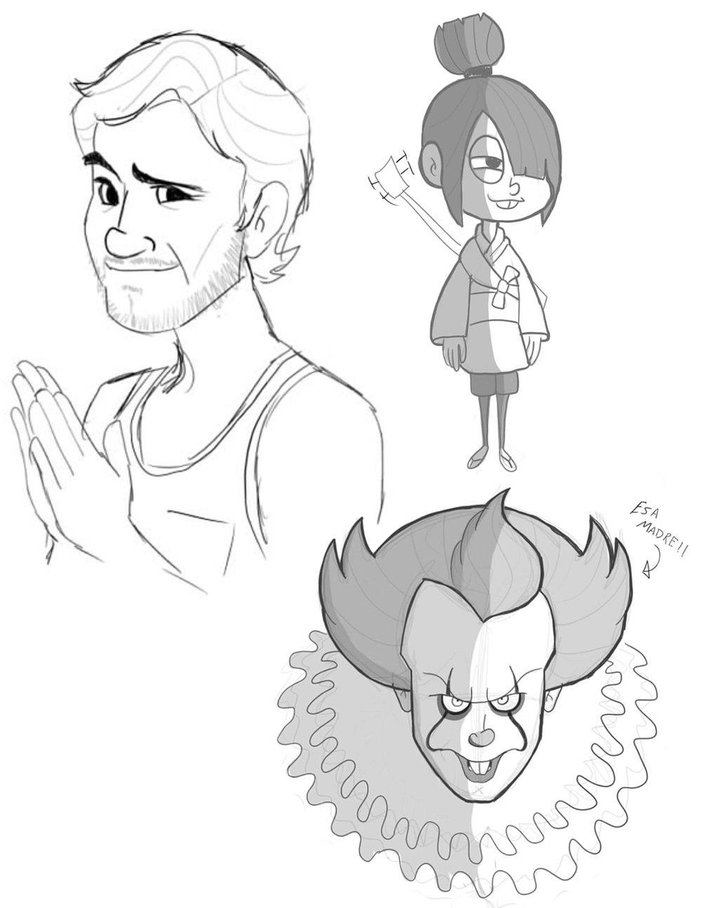 random sketches 166.jpg