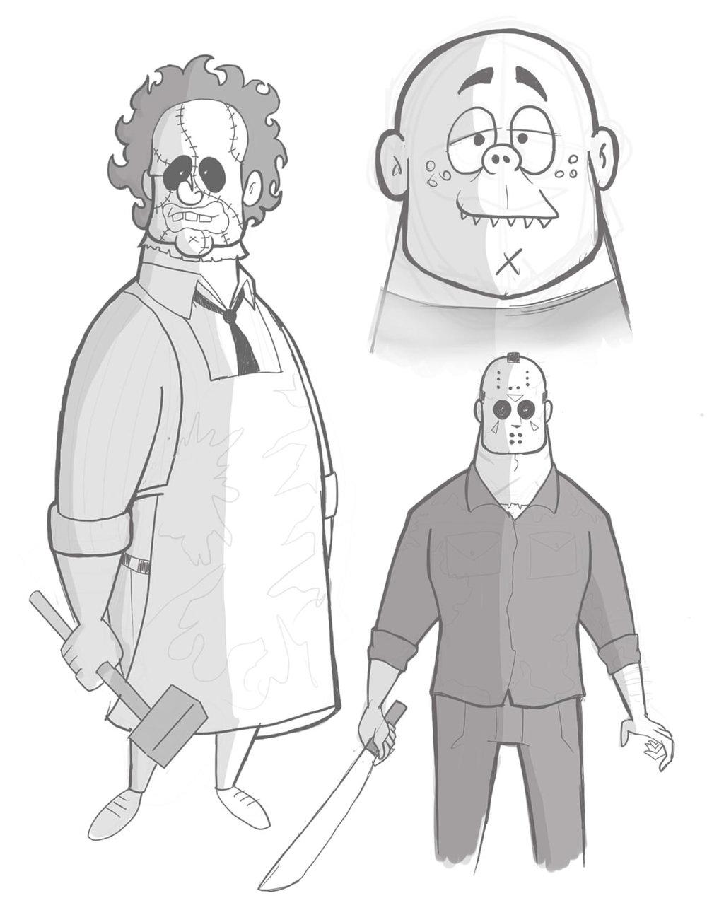 random sketches 169.jpg