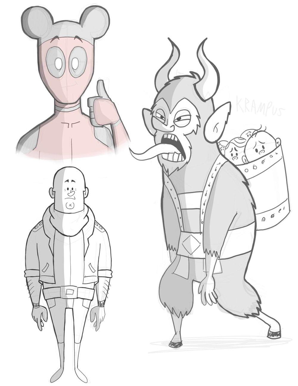 random sketches 177.jpg