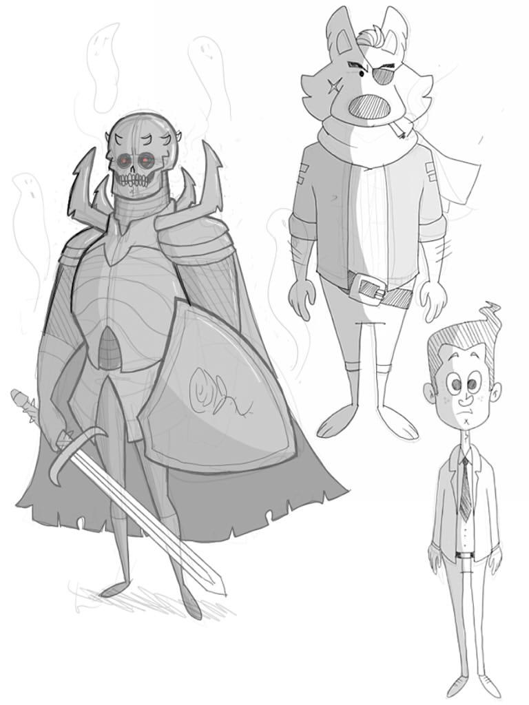random sketches 180.jpg
