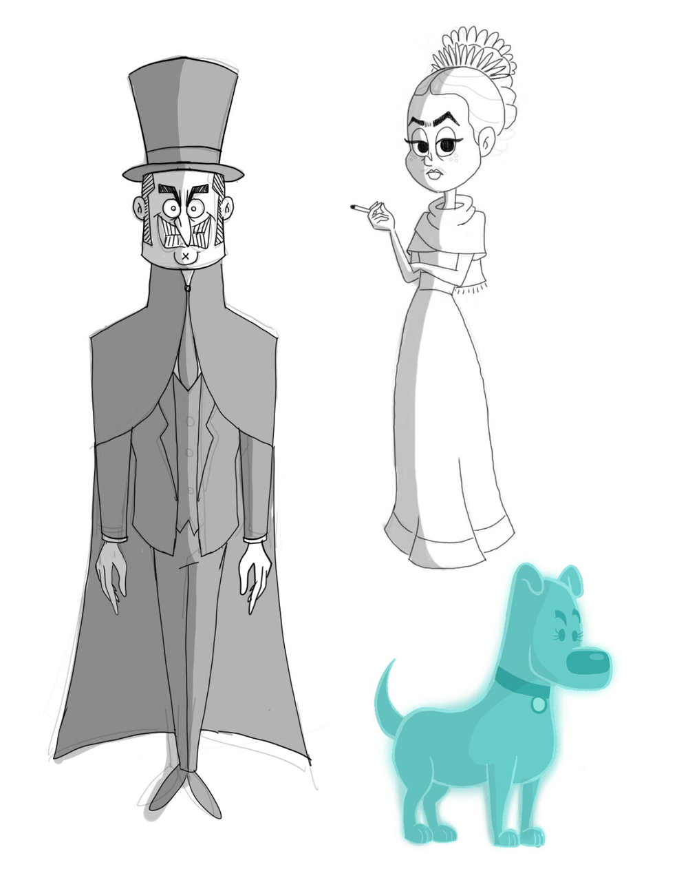 random sketches 191.jpg