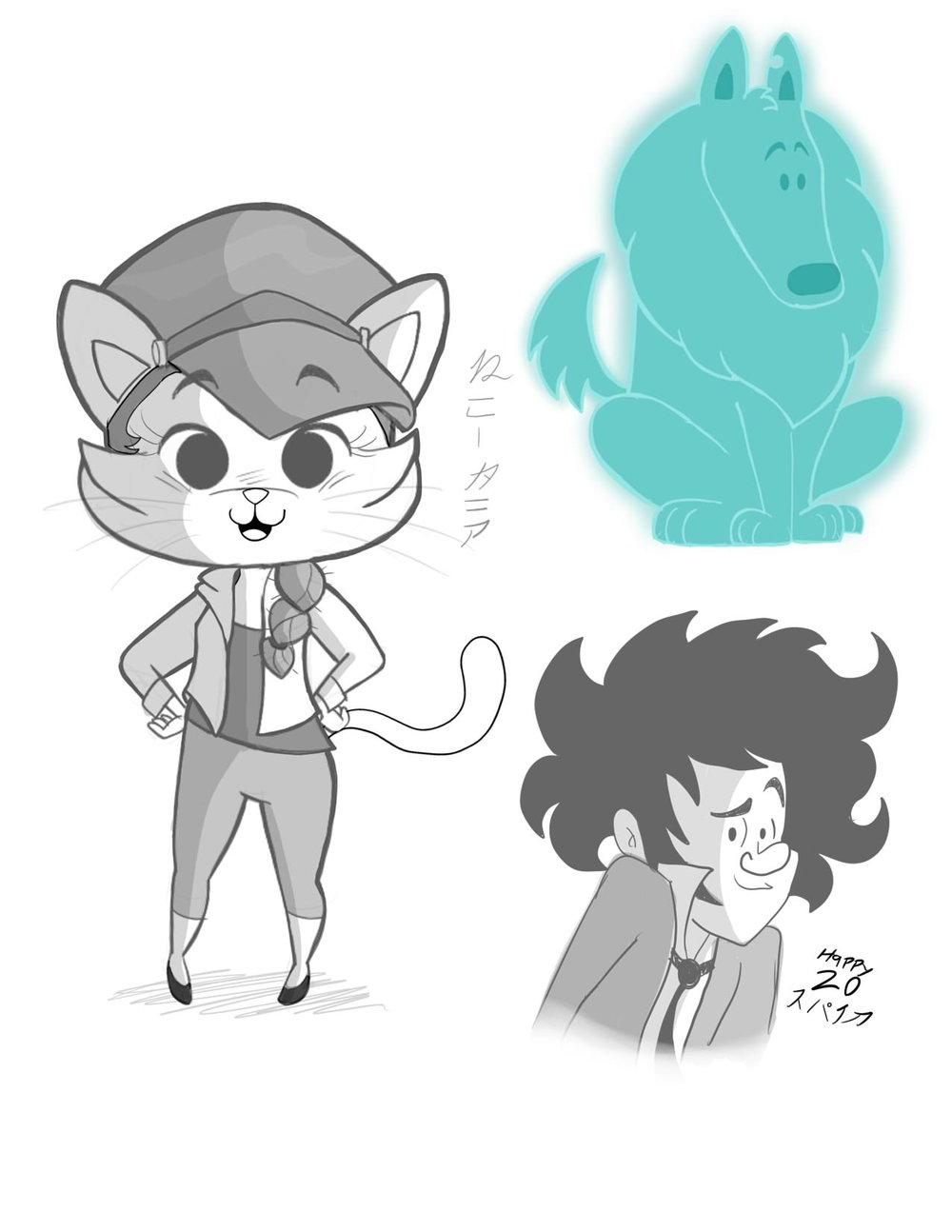 random sketches 195.jpg