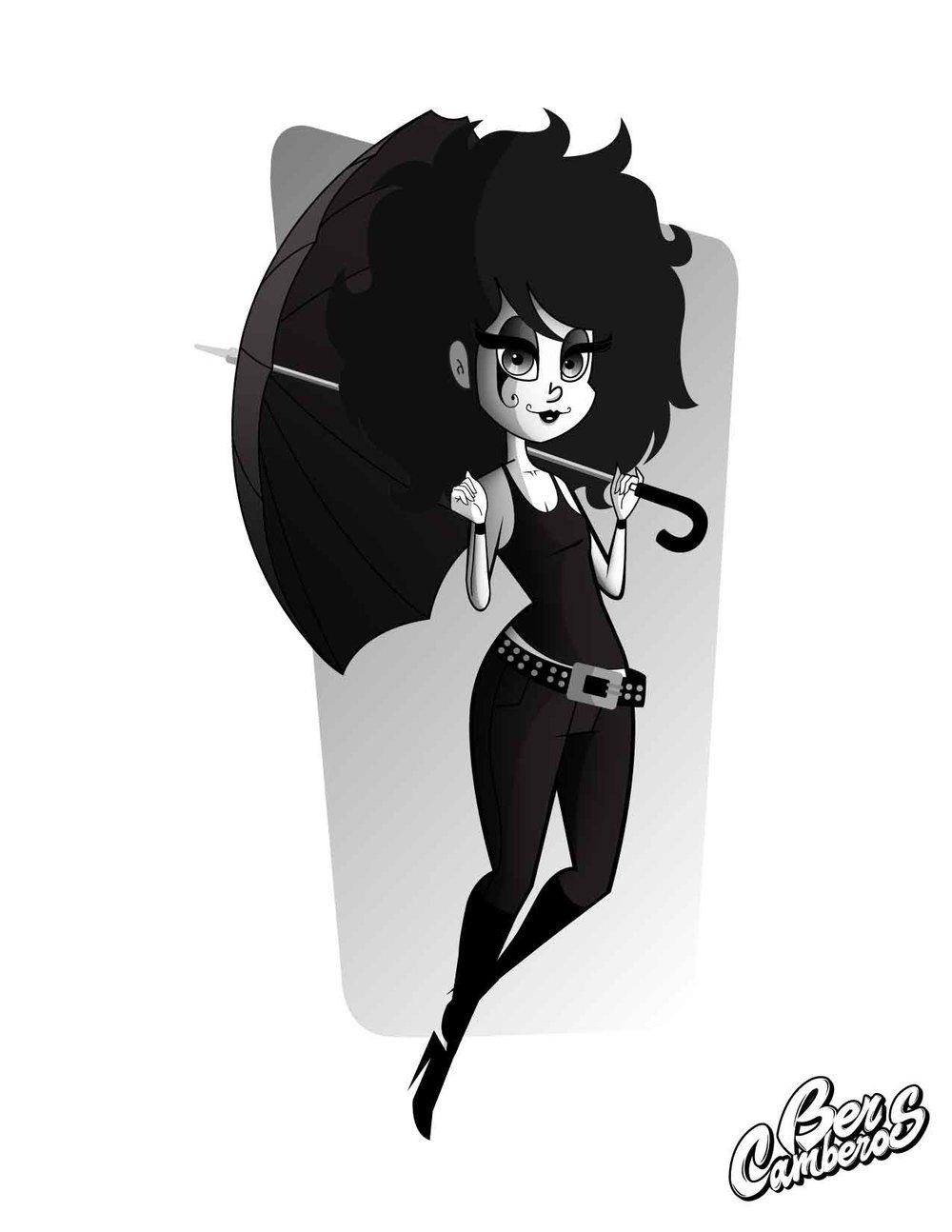 death-01.jpg