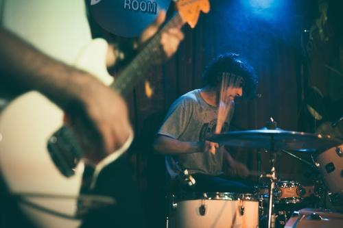 indie-music-concert_4460x4460.jpg
