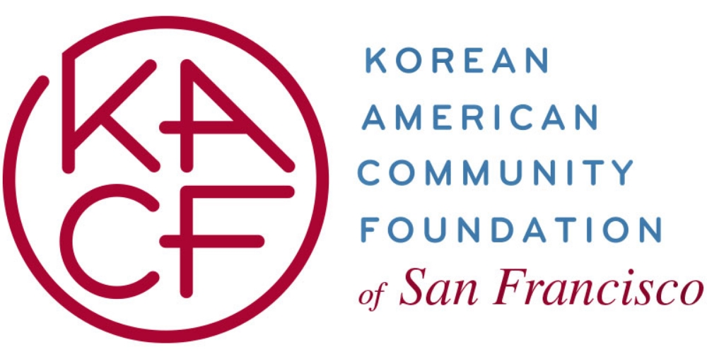 KACF-SF || Korean American Community Foundation of San Francisco