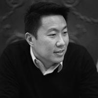 Dennis Kwon