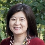 Lillian Chun