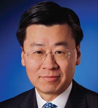 Hyun Park