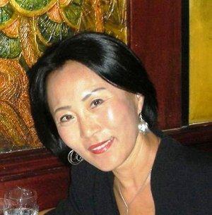 Kyung H. Yoon