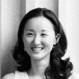 Mina K. Mok