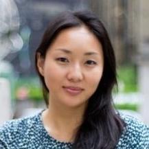 Sally Yoon