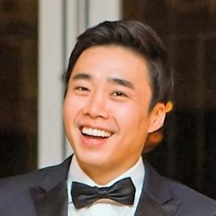 Daniel S. Lee