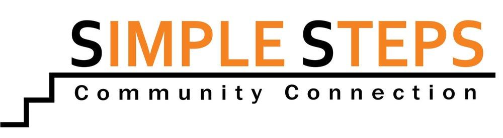simple steps logo.jpg