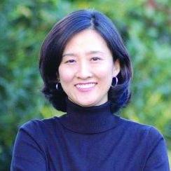 Karen Ha.jpg