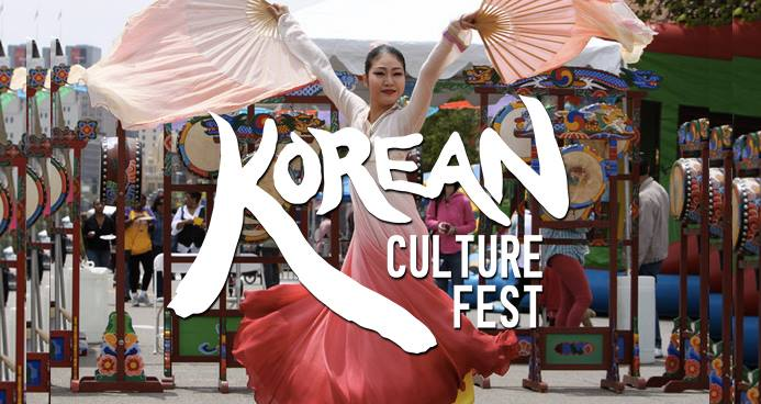 Kono Korean Culture Fest.jpg