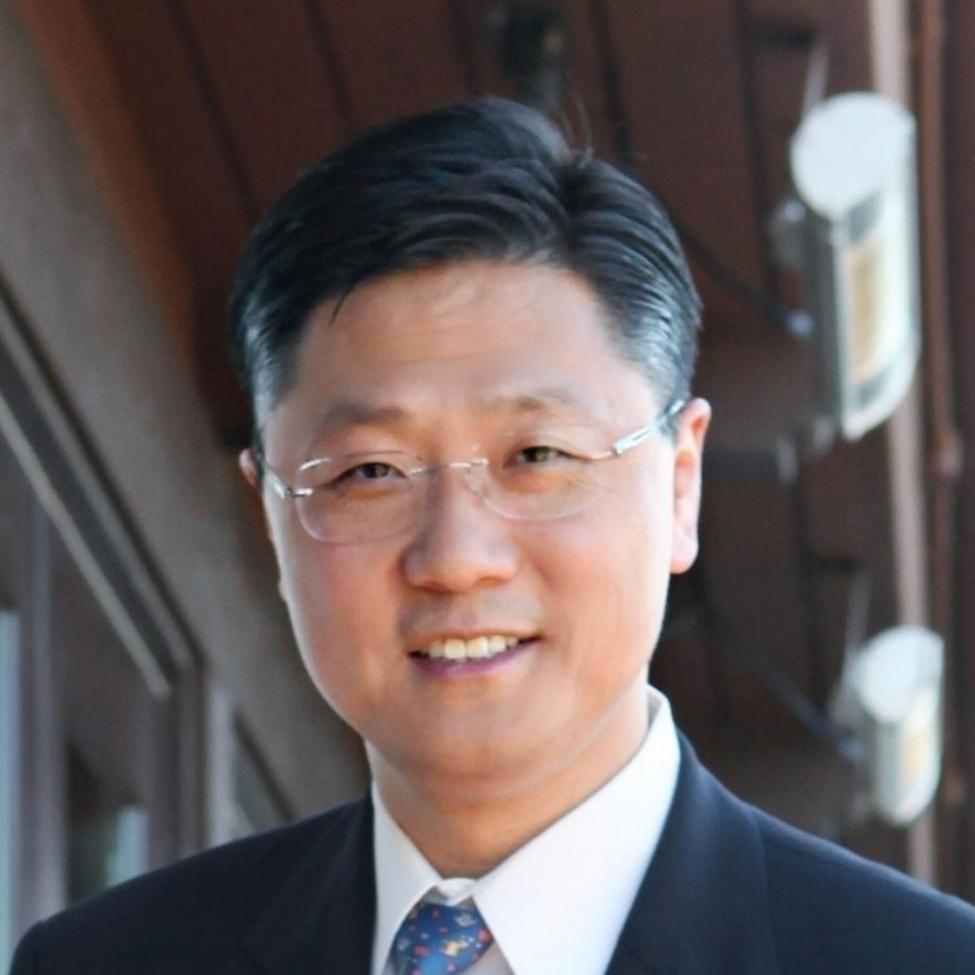 Patrick Kim Profile Photo.jpg
