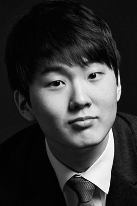SeongJinCho-credits-Ramistudio-384x290.jpg