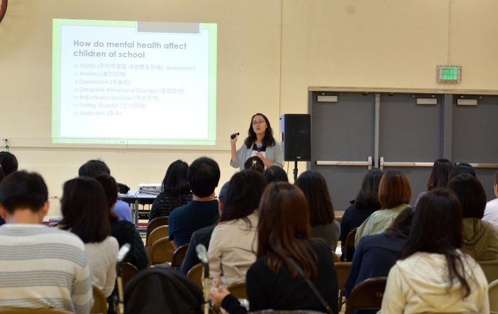 AACI Parent Workshop_5.jpg