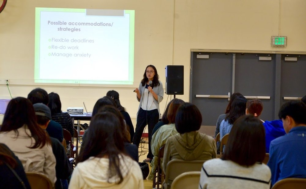 Q&A with Asian Americans for Community Involvement Director of Behavioral Health Nira Singh -