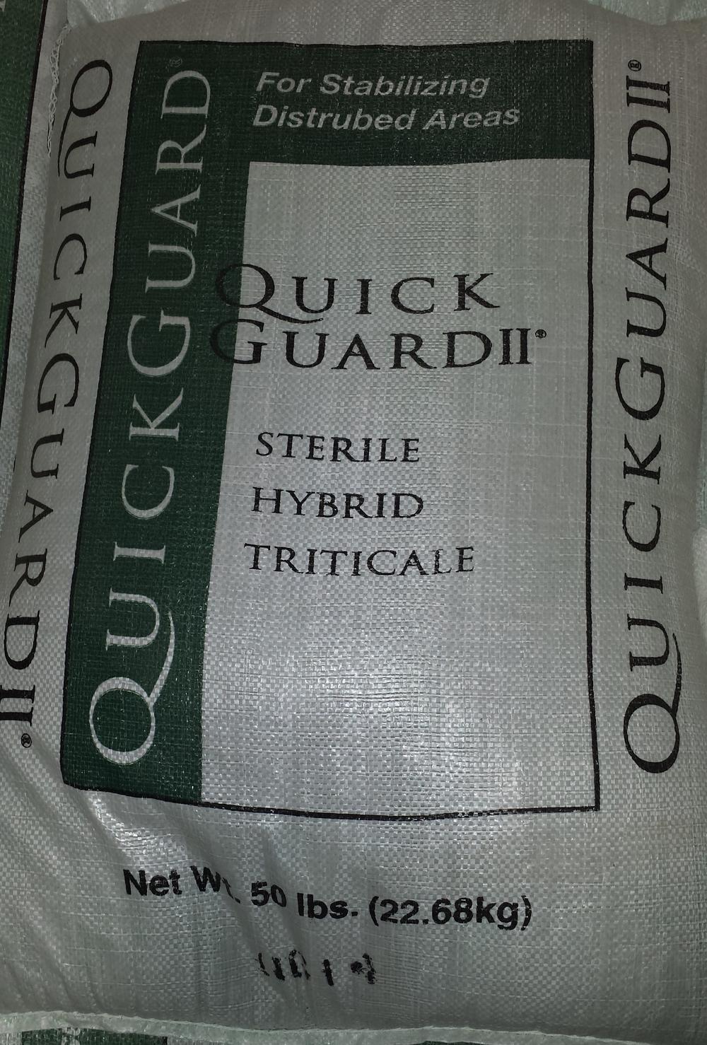 QuickGuard II Bag (3).jpg