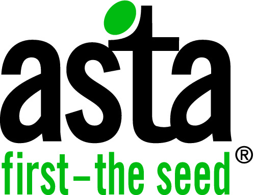 L&H SEEDS IS A PROUD MEMBER OF THE AMERICAN SEED TRADE ASSOCIATION