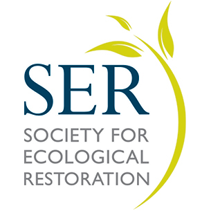 L&H SEEDS IS A PROUD MEMBER OF THE PACIFIC NORTHWEST CHAPTER OF THE SOCIETY FOR ECOLOGICAL RESTORATION