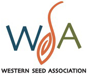 L&H SEEDS IS A PROUD MEMBER OF THE WESTERN SEED ASSOCIATION
