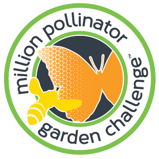 L&H SEEDS IS A PROUD MEMBER OF THE NATIONAL POLLINATOR GARDEN NETWORK AND SUPPORTER OF THE MILLION POLLINATOR GARDEN CHALLENGE