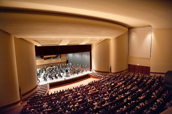 full-symphony-in-cordiner-M1.jpg